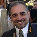 Mariano César Antenore