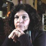 Mónica Capano