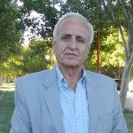 Jorge Ocampos