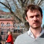 Federico Conditi
