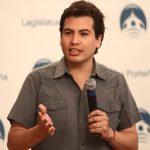 Jonatan Emanuel Baldiviezo