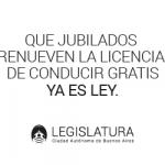 legiscaba320x250