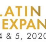4th_Latin America Rail_Logo