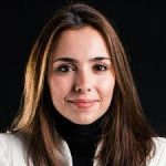 Florencia Rodriguez Touron