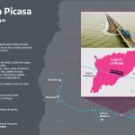 laguna_la_picasa