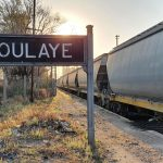 Laboulaye(3)