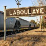 Laboulaye(5)