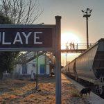 Laboulaye(11)