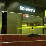 584x270_boleterias
